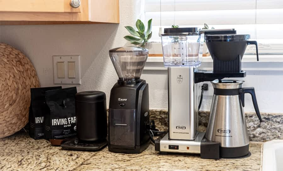 The Best Quiet Blender for any Budget in 2021